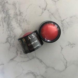 Sephora Blush me Cream Blushes